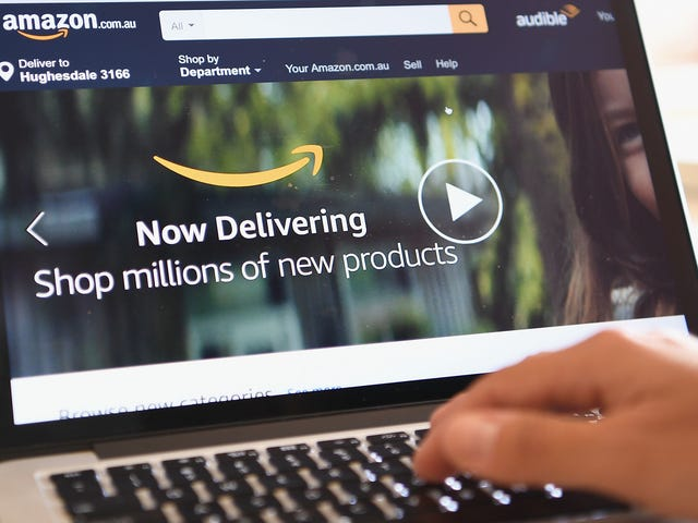 How to Get Amazon Add-On Items Without Paying $25