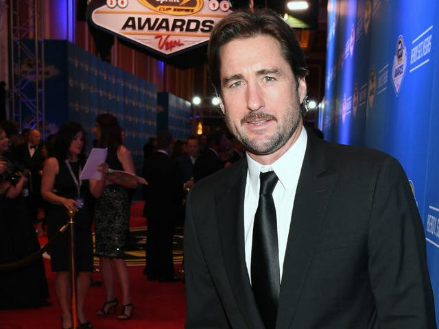 Luke Wilson's Current Renaissance Now Includes a Role in Zombieland 2