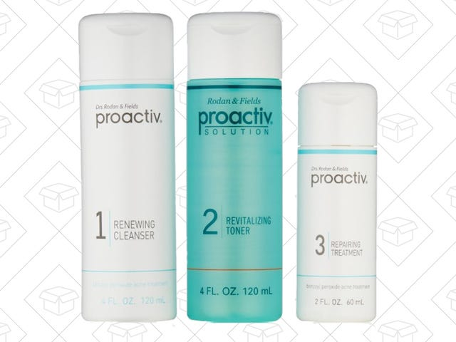 "<a href=""https://kinjadeals.theinventory.com/keep-your-skin-clear-with-this-discounted-proactiv-trea-1792438744"" data-id="""" onClick=""window.ga('send', 'event', 'Permalink page click', 'Permalink page click - post header', 'standard');"">Keep Your Skin Clear With This Discounted Proactiv Treatment</a>"