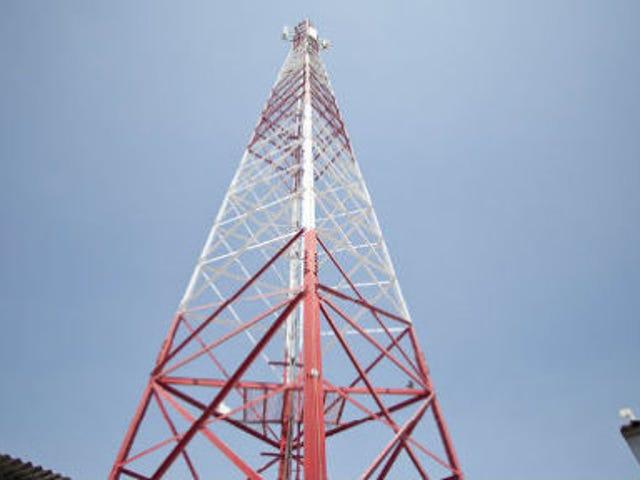 AT&T Let Scammers varastaa henkilötietoja vähintään 280 000 asiakkaalta