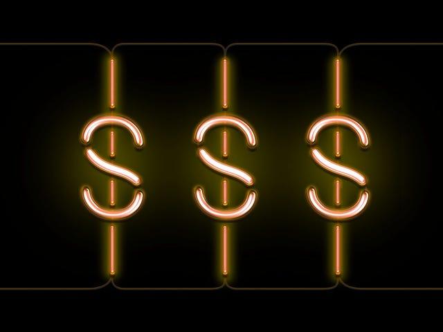 Làm bài kiểm tra này để tìm hiểu xem bạn thực sự biết bao nhiêu về tiết kiệm năng lượng (và tiền)