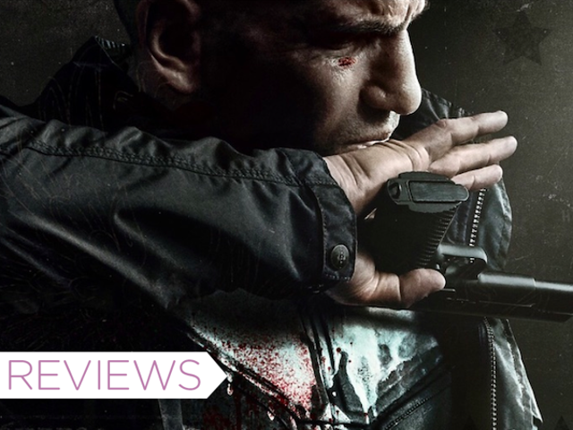 <i>The Punisher</i> Season 2 quiere que Frank Castle sea un superhéroe