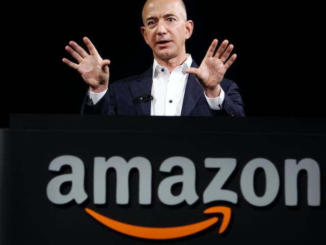 Orlando Police Drop Amazon's Controversial Face Recognition Tech—For Now
