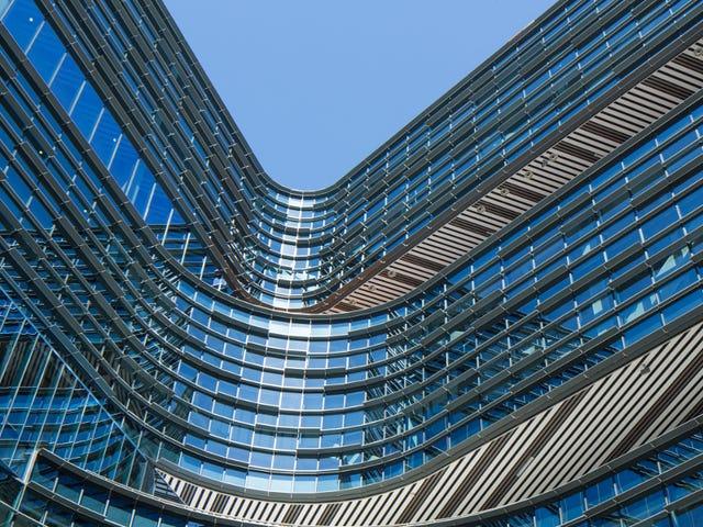 Ambil Perhatikan Di dalam Ibu Pejabat R & D AS Baru Samsung