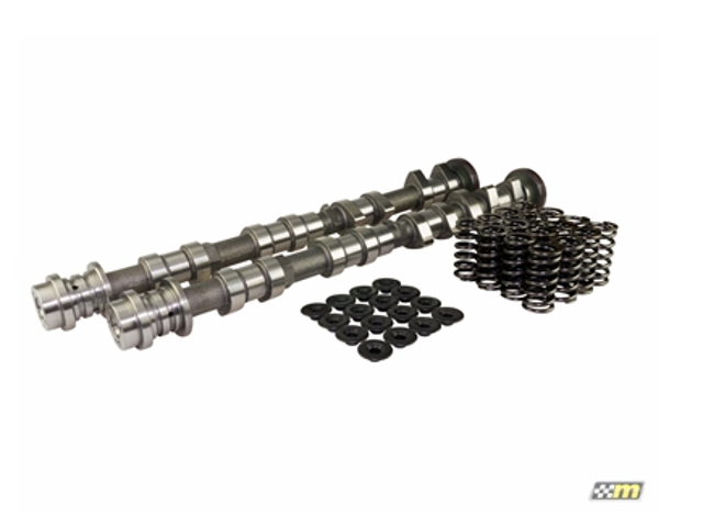 Tulong.  Mechanical / Engine