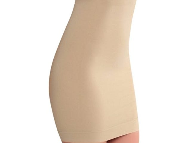 Extra 10% Off Best Half Slip For Under Dresses at Amazon