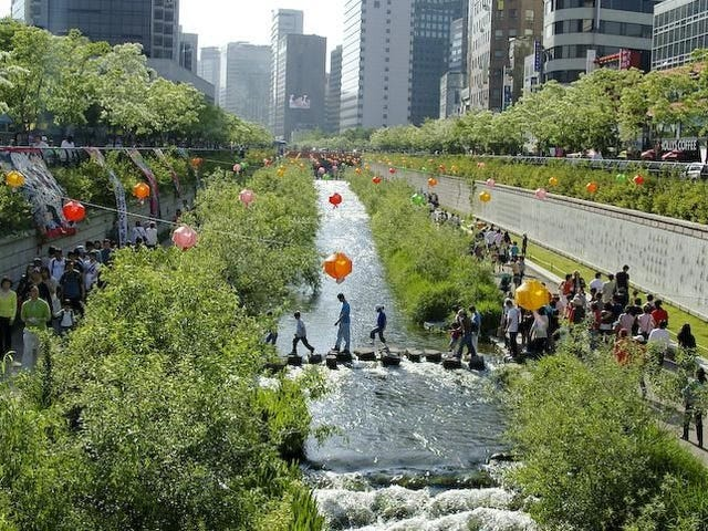Six Freeway Removals That Changed Their Cities Forever
