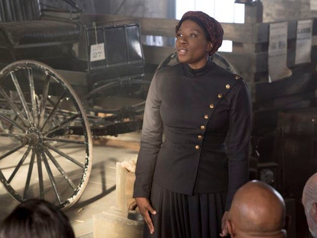 "<a href=""https://tv.avclub.com/harriet-tubman-gives-underground-a-one-of-a-kind-episod-1798260406"" data-id="""" onClick=""window.ga('send', 'event', 'Permalink page click', 'Permalink page click - post header', 'standard');"">Harriet Tubman gives <i>Underground</i> a one-of-a-kind episode</a>"