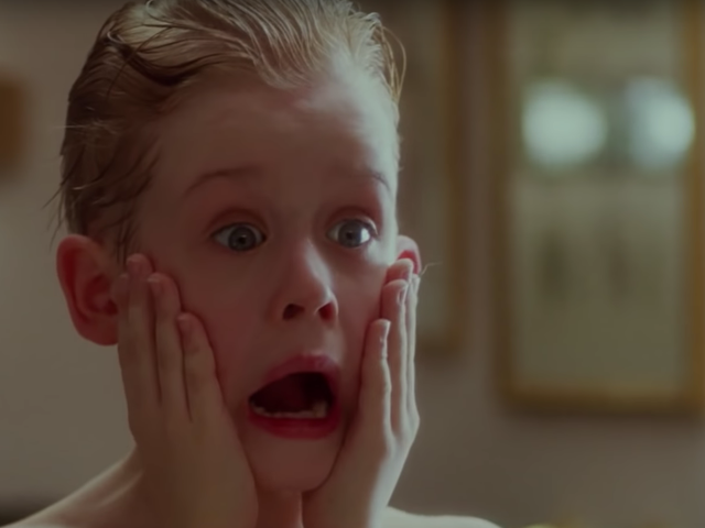 Disney +의 재부팅을위한 Home Alone 및 Night At The Museum과 같은 Fox 영화