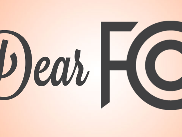 How to Comment on the FCC's Proposal to Kill Net Neutrality