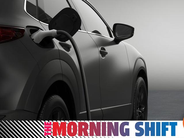 Industri Mobil Jepang Akhirnya Serius dengan Mobil Listrik