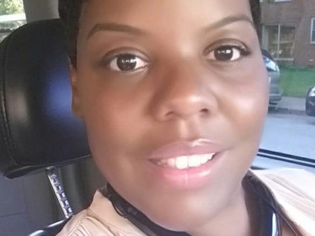 Le corps d'une femme retrouvée à New York est retrouvé, la mort est un crime d'homicide