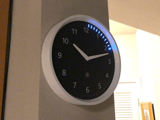 "<a href=https://kinjadeals.theinventory.com/amazons-echo-wall-clock-is-on-sale-for-the-first-time-e-1834932608&xid=17259,15700022,15700186,15700190,15700256,15700259,15700262 data-id="""" onclick=""window.ga('send', 'event', 'Permalink page click', 'Permalink page click - post header', 'standard');"">Amazonin Echo-seinäkello on jälleen myynnissä 25 dollaria</a>"