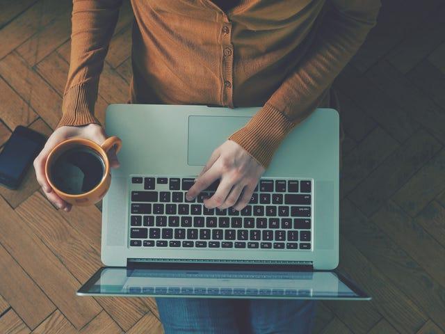 Gunakan Basecamp Peribadi untuk Menguruskan Projek Anda untuk Percuma