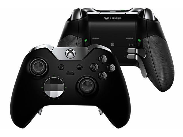 Microsoft trabaja en dos nuevas versiones della Xbox One, una más barata, e altre ancora potente