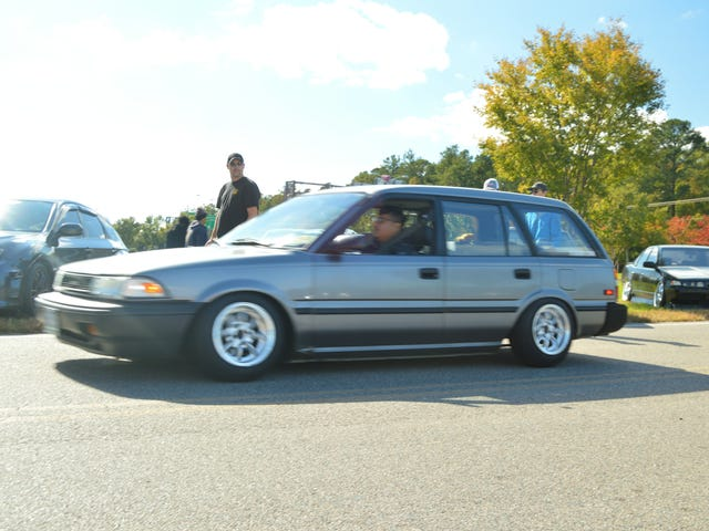 part 4 of my plan to spam oppo with mad tyte jdm cars