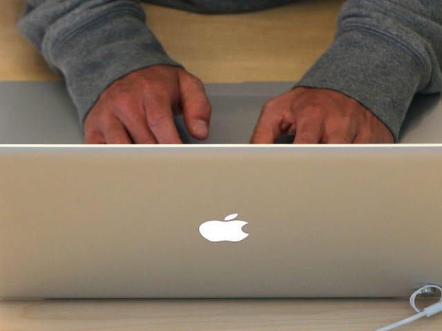 Facebook, Google y Oracle rastrean la pornografía que estás viendo, incluso cuando estás en modo incógnito