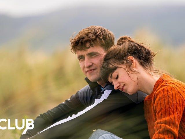 """Le stelle di Normal People di Hulu sul """"trailer volgare"""" e le loro colonne sonore preferite"""