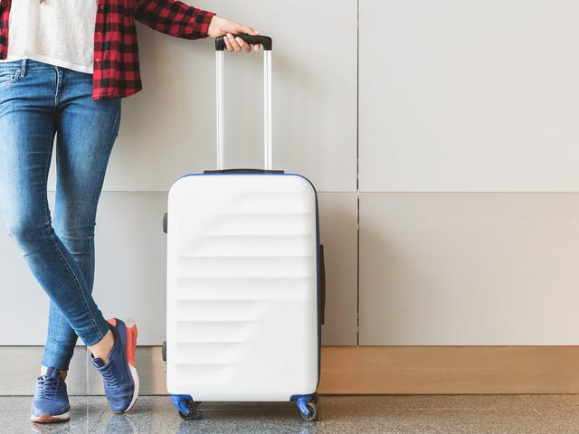 How to Avoid Paying United New Higher Checked Bag Fee