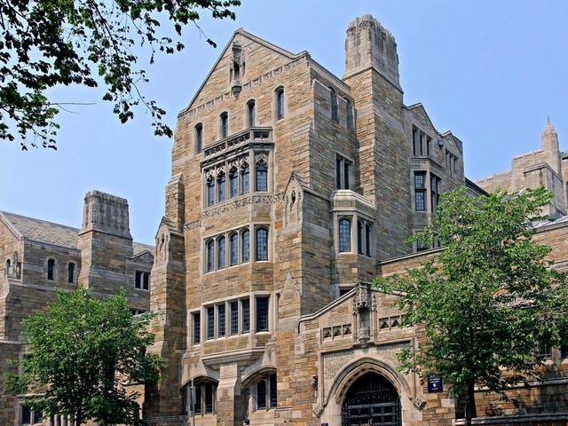 Ambil Kursus Yale ini di 'Sains Kesejahteraan' Untuk Percuma