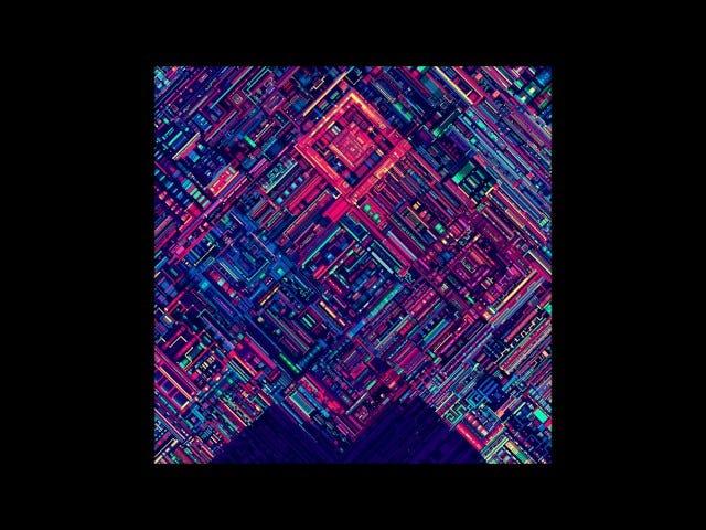 Track: Cipher |  Καλλιτέχνης: Ben Prunty |  Άλμπουμ: Cipher: το σκορ για την τράπεζα στο Bitcoin