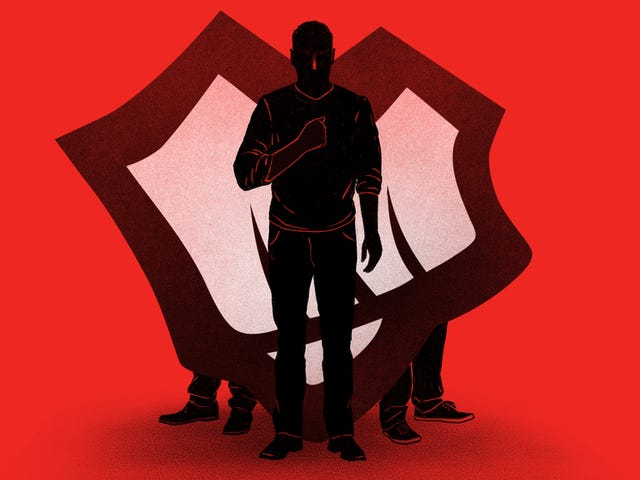 Riot Games Says It Wants To Clean Up Its Mess, But The People Who Made It Are Still There