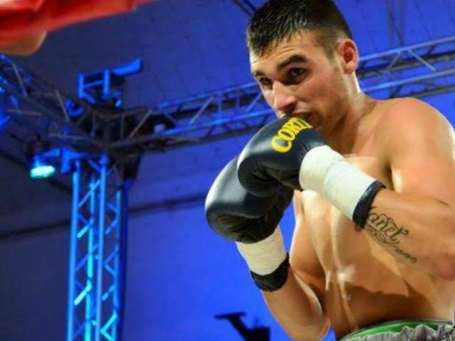 Hugo Santillan er den anden bokser, der dør i denne uge