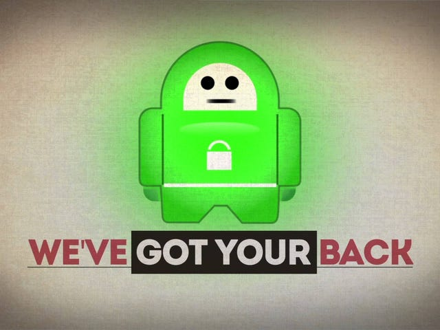 Don't Miss This Extremely Rare Discount On Our Readers' Favorite VPN Service