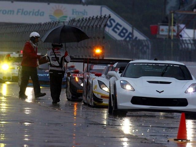 Race day Sebring gallery