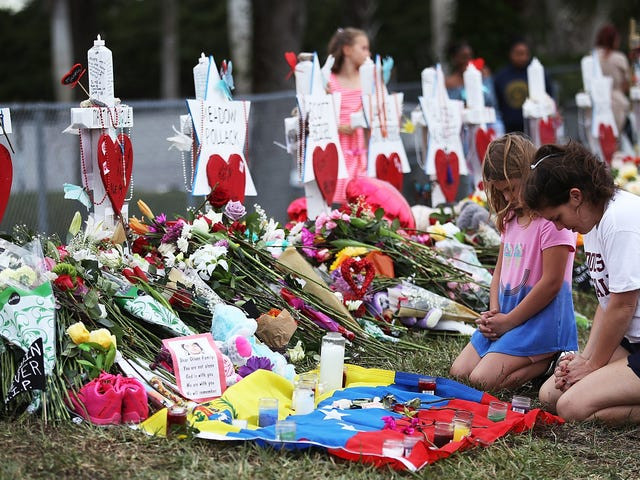 Möt 15-åringen bakom viruskampanjen till slutskolans skott