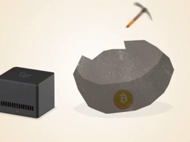 Bitcoin Mining: Is it Actually Profitable?