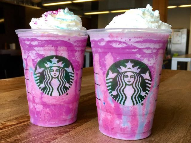 """<a href=https://thetakeout.com/gazing-into-the-emptiness-of-the-starbucks-unicorn-frap-1798260829&xid=17259,15700021,15700186,15700190,15700256,15700259 data-id="""""""" onclick=""""window.ga('send', 'event', 'Permalink page click', 'Permalink page click - post header', 'standard');"""">Huolehdimme Starbucks Unicorn Frappuccinon ja itseämme tyhjyyteen</a>"""