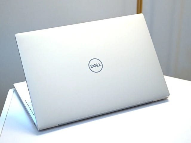 Save Hundreds on Dell Laptops and Desktops During the 4th of July Sale
