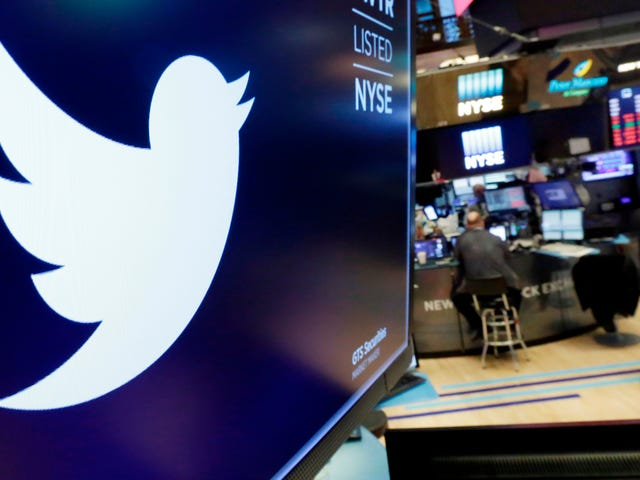 Twitter Buys Anti-Abuse Company to Help It Suck Less