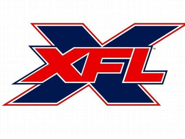 2K Sports in Perfect Position to Rejoin Football, Assuming Partnership with XFL