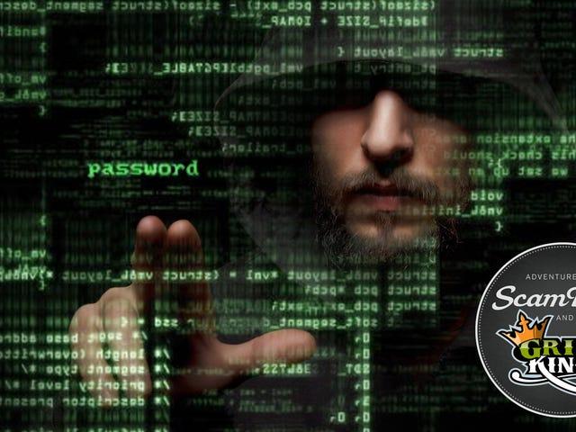 ड्राफ्टकिंग्स स्वचालित स्क्रिप्ट्स पर प्रतिबंध लगाते हैं, वास्तव में ऐसा करने में परेशानी हो सकती है