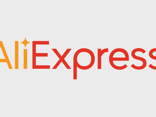 Qué hacer cuando el paquete de AliExpress no llega: mi experiencia con un portátil