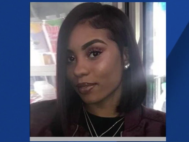 #SayHerName: Celebrities Draw Attention to the Death of Nia Wilson in the Week Following her Fatal Stabbing