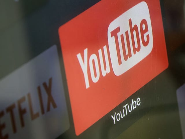 YouTube Might Finally Get an Incognito Mode to Hide Your Weird Searches