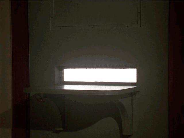 Những cuốn tiểu thuyết X-Files của thập niên 90 gắn liền với tôi mãi mãi