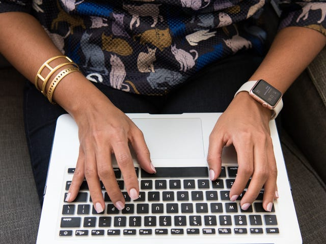 How to Find the Perfect Time to Write