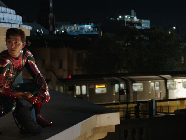 Spider-Man: Far From Home Ingin Menyelam Ke dalam Hal-Hal Kecil Yang Terjadi Setelah Snap Thanos