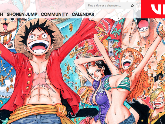 One Piece Easter Egg Character Finally Makes Official Appearance