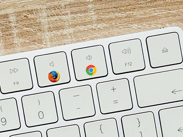 How to Stop a Browser Tab From Randomly Blasting Music