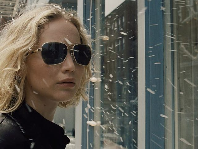 "<a href=""https://film.avclub.com/joy-reunites-david-o-russell-and-jennifer-lawrence-for-1798186034"" data-id="""" onClick=""window.ga('send', 'event', 'Permalink page click', 'Permalink page click - post header', 'standard');""><i>Joy </i>reunites David O. Russell and Jennifer Lawrence for an unsatisfying character sketch</a>"
