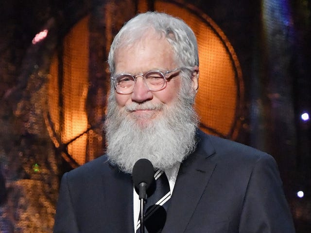"<a href=""https://news.avclub.com/david-letterman-and-his-great-big-beard-are-coming-back-1834762518"" data-id="""" onClick=""window.ga('send', 'event', 'Permalink page click', 'Permalink page click - post header', 'standard');"">David Letterman and his great big beard are coming back to Netflix pretty soon</a>"
