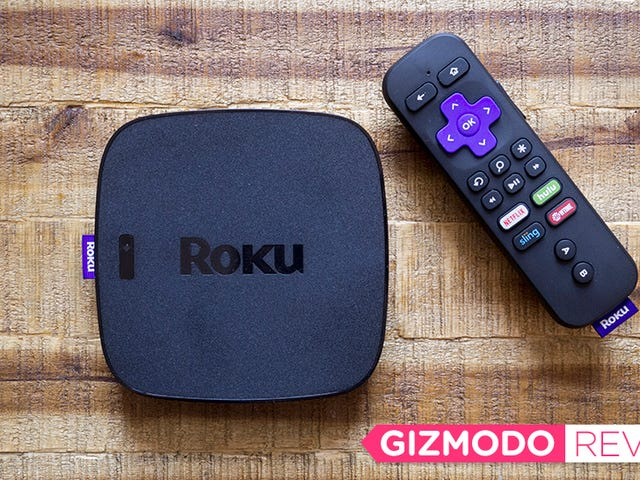 Roku Premiere+ and Ultra Are Better Than the Competition and a Third the Price