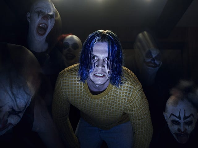 6 Lesser-Known Cults That Will Give You More Nightmares Than American Horror Story