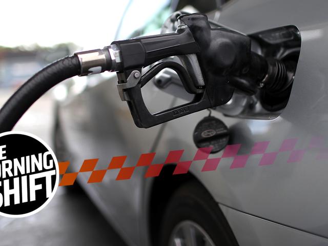 Peace Talks Planned In Trump-California Fuel Economy War