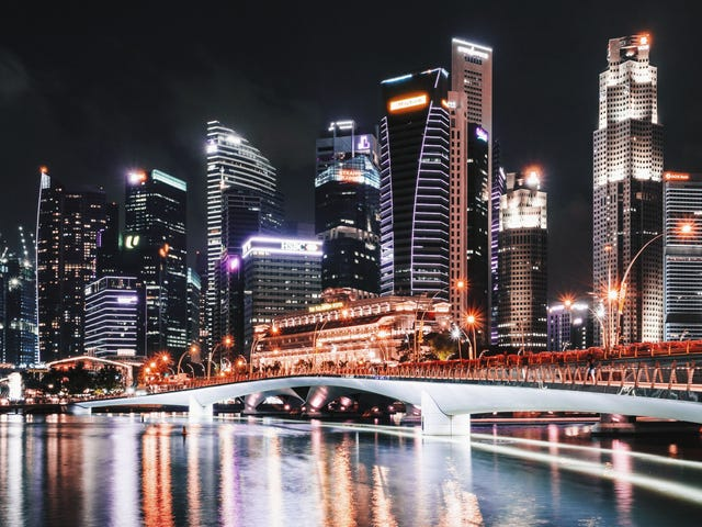 Tell Us Your Singapore Travel Tips